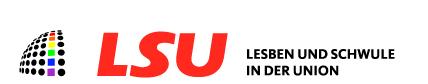 LSU Online